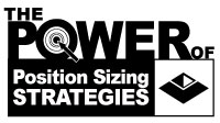 Power of Position Sizing